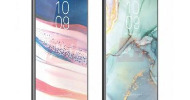 Note 10 Lite and S10 LIte